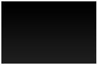 Gather | Rhonda Steed Logo